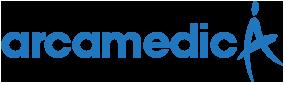 Arcamedica Logo